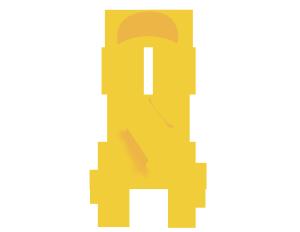 Mamá crea conciencia sobre cáncer infantil con desgarradora foto