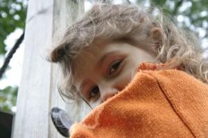¿Sabes si tu hijo padece un TDAH?