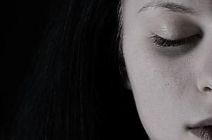 VIDEO: Madre hace conmovedora petición, tras la muerte de su bebé