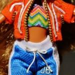 VIDEO: Tutorial para hacer maravillosos outfit's para muñecas