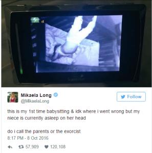 @MikaelaLong