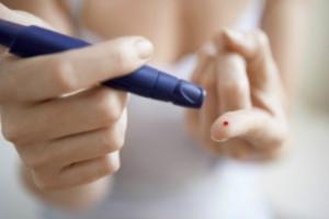 ¡Podrías padecer 'diabetes gestacional' y no saberlo!