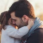 """A mi hija: """"enamórate de un hombre que te ame tanto como yo"""""""