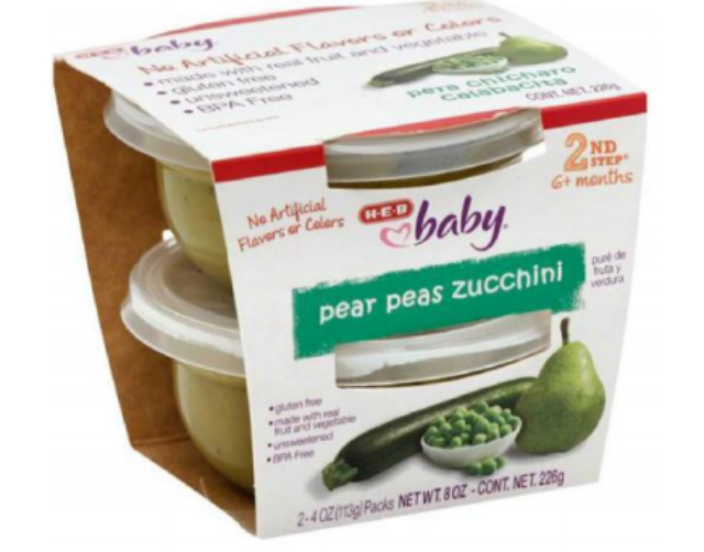 Foto: baby-food-recall-HEB (https://images.heb.com/is/content/HEBGrocery/PDF/baby-food-recall-161118.pdf)