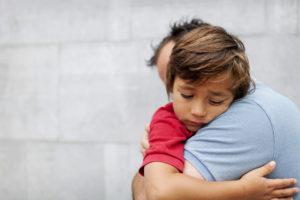 Cómo reconocer la depresión en niños y adolescentes