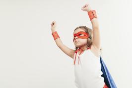 Cinco consejos para que tu hijo aprenda a defenderse solo