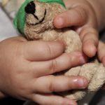 El virus que está poniendo en riesgo a los bebés