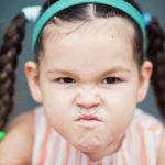La fórmula para tratar los celos en tus hijos