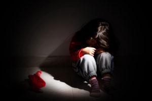 Señales que pueden indicar cuando un niño es víctima de abuso