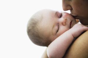 Los casos especiales elegibles para una licencia de maternidad más larga