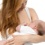 La lactancia materna no tiene beneficios a largo plazo, según un estudio