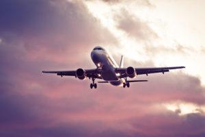 La tripulación de 'Turkish Airlines' ayuda con parto a medio vuelo