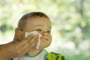 Advierten sobre el riesgo del uso diario de las toallitas húmedas