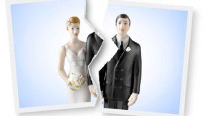 Estas son algunas preguntas que deberías hacerte antes de pedir el divorcio