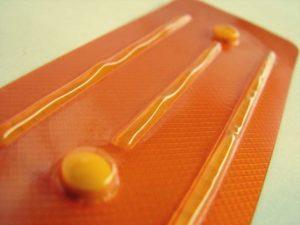 Más de dos pastillas de emergencia al año podrían poner en riesgo tu salud