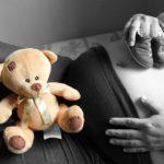 Cinco enfermedades comunes que pueden complicarse en el embarazo