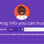 El portal que responde tus preguntas sobre los anticonceptivos