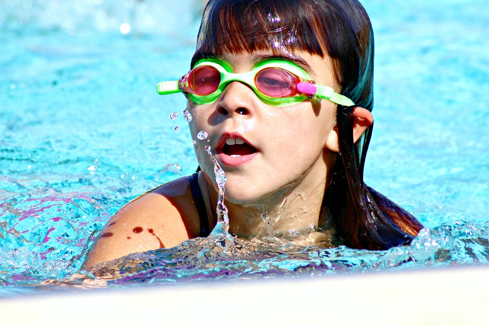 'Ahogamiento seco': el riesgo de la piscina del que nadie habla