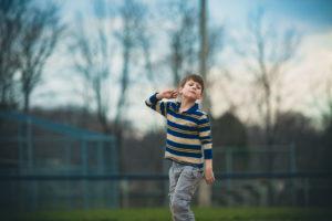 Algunos factores que amplían el riesgo de autismo y tal vez no sabías