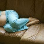 Así es como la salud mental de la futura madre afecta el embarazo