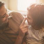7 consejos para criar niñas mentalmente fuertes