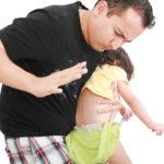 Dar nalgadas a tu hijo podría provocarle problemas mentales en la adultez