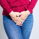 Cuatro cambios en tu zona íntima que derivan del parto