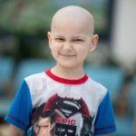 Muere niño con cáncer terminal que recibió miles de tarjetas de Navidad