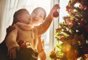 Las mejores ideas para regalar algo especial a tus hijos en Navidad