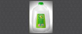 Krogers retira del mercado agua purificada para bebés por posible moho