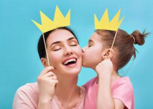 Ocho resoluciones para una mejor crianza de los hijos este año
