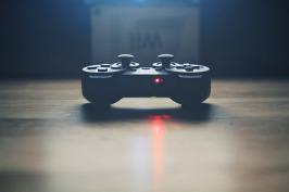 Adicción a los videojuegos: un desorden mental, según la OMS