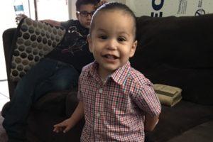 Muere niño de dos años después de una cita dental