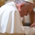 Amamantar en la Capilla Sixtina está bien, según el Papa Francisco