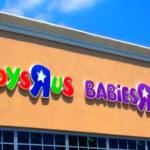 """Babies """"R"""" Us anunció las fechas para su popular evento de intercambio"""