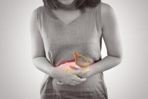 El síntoma de cáncer de ovario del que nadie sospecha