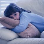 Es bueno dejar que tus hijos se aburran, dice estudio