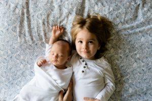 5 beneficios de tener una hermana, según la ciencia
