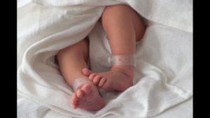 La muerte súbita infantil puede tener una base genética, estudio