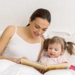 La maravillosa terapia para mejorar la inteligencia de tu hijo