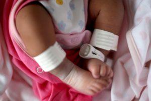 Cómo la salud de papá puede afectar al bebé antes de la concepción