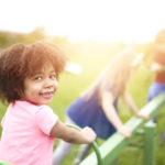 Utah consigue primera ley para criar niños libres e independientes
