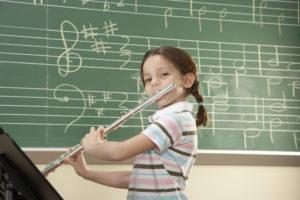 Cómo descubrir y potenciar el talento de tus hijos