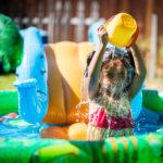 VIDEO: Los 10 juguetes de verano más inseguros del 2018