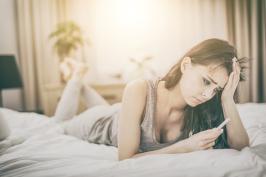 14 factores que aumentan el riesgo de infertilidad y quizá no lo sabías