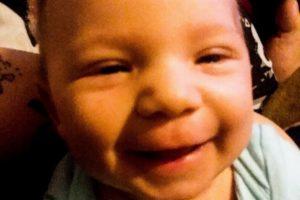 VIDEO: Bebé de 4 meses muere de meningitis horas después de los síntomas