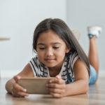 Nada de Smartphone a niños menores de 11 años, advierte psiquiatra