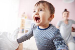 6 lecciones de vida que te da la maternidad
