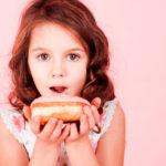 Azúcar causa que niños tengan mismas enfermedades de alcohólicos