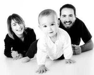 11 ideas sobre el rol de los padrinos en la vida de un niño
